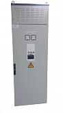 Выпрямительный агрегат ВАЗП Е тиристорный