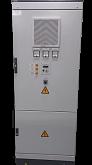Выпрямительный агрегат ВАЗП ПТ транзисторный